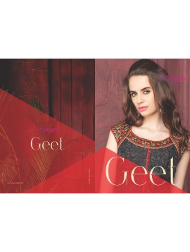 GEET VOL=2 COLLECTION